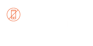 Young Digital Detox Logo