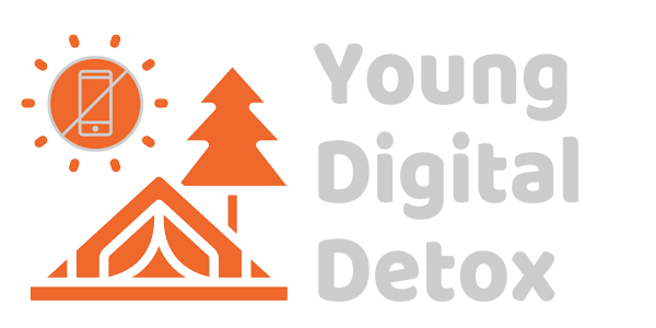 Young Digital Detox